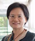 Chen Li-hua