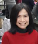 Chen Peiying
