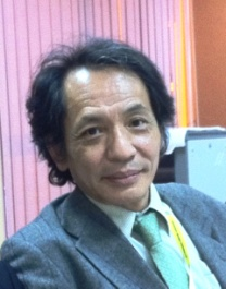 Manabu Sato Ph.D