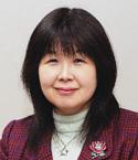 Kiyomi Akita