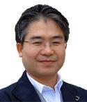 Masatsugu MURASE
