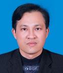 Nguyen Van Khoi