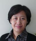 Shen Xiaomin