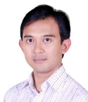 Tatang Suratno