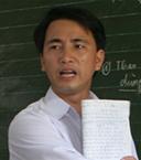 Vu Tri Ngu