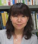 Yoshiko Kitada