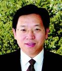 Zhu Xudong